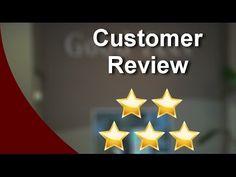 #goodfeetreviews Sugar Land Houston Sugar Land 5 Star Review by Kelly M.