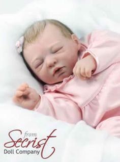 Google Image Result for http://www.macphersoncrafts.com/images/baby_cute_reborn_doll.jpg