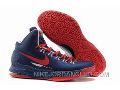 http://www.nikejordanclub.com/nike-zoom-kd-v-shoes-royal-blue-red-ac88m.html NIKE ZOOM KD V SHOES ROYAL BLUE/RED AC88M Only $69.00 , Free Shipping!
