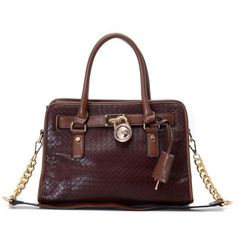 Welcome To Our Store.ItS Time For You Get Them That Your Dreamy Michael Kors Only:: $64.99 .This Is A Wonderful For You!