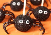 Your essential guide to Halloween: Costumes, parties, pumpkins... and mountains of sweets. Show us a child who doesn't love Halloween and we'll eat our witch's hat. But, for mums, it's a little trickier (and less treatier)