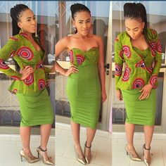 Check out Latest Ankara Styles and  dresses >> http://www.dezangozone.com/ allthingsfiery_atf (Duchess Sasha-Ying). #Africanfashion #AfricanClothing #Africanprints #Ethnicprints #Africangirls #africanTradition #BeautifulAfricanGirls #AfricanStyle #AfricanBeads #Gele #Kente #Ankara #Nigerianfashion #Ghanaianfashion #Kenyanfashion #Burundifashion #senegalesefashion #Swahilifashion DK