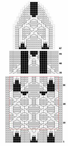 Ulla 03/07 - Ohjeet - Louhi Puzzle, Diagram, Mantle, Puzzles, Puzzle Games, Riddles