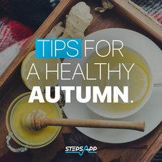 🏃 🍂 To start healthy and fit into autumn we #move outdoors regularly, eat a balanced #diet and make sure to drink enough water and tea! ☕How do you start into autumn? #StepsApp #fitness #healthy #stepcounter #healthylifetyle Balanced Diet, Walking, Outdoors, Healthy Recipes, Autumn, Tea, Drinks, Fitness, How To Make