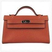 hermes handbags !