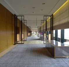 Twelve at Hengshan hotel opens in Shanghai