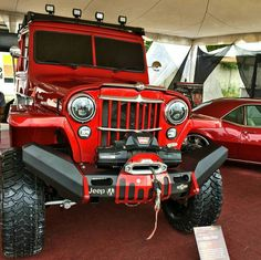 Jeep 4x4, Jeep Pickup Truck, Willys Wagon, Jeep Willys, Willis Truck, Jeep Commander, Jeep Wrangler Unlimited, Station Wagon, Jeep Life