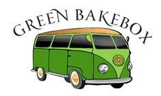 Green BakeBox