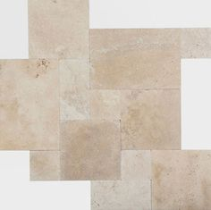 TRAVERTINE FRENCH PATTERN French Pattern, Tiles Price, Stone Tiles, Natural Stones, Marble, Indoor, Travertine, Floors Of Stone, Interior