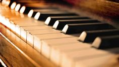 Many people find piano lessons quite expensive and because of this, a lot of would-be pianists pass the opportunity to become one of the best in the music industry. Playing the piano is a skill that can developed through time.