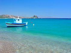Das Mittelmeer hat auch kulinarisch viel zu bieten: Kommen Sie mit auf eine Reise nach Italien, Griechenland und in die Türkei!