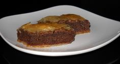 Car baklava - Kuvajmo B(l)ogovski - Recepti na lak način