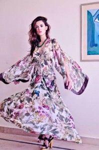 http://www.stylechoose.net/arsalan-iqbal-western-winter-party-wear-dresses-offer-2013-14-for-girls.html