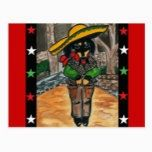 Shop Cinco de mayo doxies postcard created by Art_by_Joanne. Dachshund Quotes, Dachshund Shirt, Dachshund Gifts, Funny Dachshund, Dachshund Puppies, Cat Quotes, Animal Quotes, Postcard Size, Backdrops