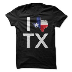 This Shirt Makes A Great Gift For You And Your Family.  I Love Texas .Ugly Sweater, Xmas  Shirts,  Xmas T Shirts,  Job Shirts,  Tees,  Hoodies,  Ugly Sweaters,  Long Sleeve,  Funny Shirts,  Mama,  Boyfriend,  Girl,  Guy,  Lovers,  Papa,  Dad,  Daddy,  Grandma,  Grandpa,  Mi Mi,  Old Man,  Old Woman, Occupation T Shirts, Profession T Shirts, Career T Shirts,