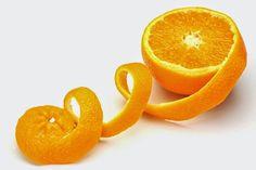 Sivilceler İçin Portakal Maskesi Kürü, Kırışıklık Giderici Portakal Maskesi