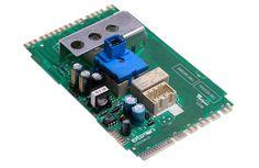 Nechajte si svoj pokazený programátor opraviť za výhodných podmienok. Electronics, Consumer Electronics