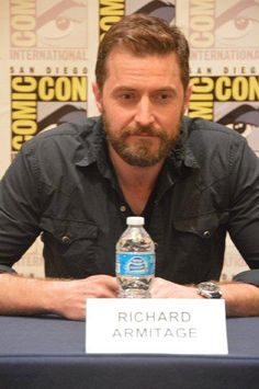 Richard Armitage filming in Michigan  http://britsunited.blogspot.com/2012/08/richard-armitage-filming-new-movie-in.html