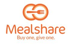 「MEAL SHARE」の画像検索結果