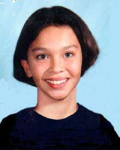 Rachel Mellon     Missing Since Jan 31, 1996   Missing From Bolingbrook, IL   DOB Oct 13, 1982