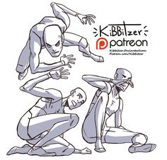is creating A massive collection of reference sheets kibbitzer is creating Reference sheets, tutorials and Human Poses Reference, Figure Drawing Reference, Anatomy Reference, Hand Reference, Drawing Body Poses, Drawing Tips, Sketch Poses, Poses References, Art Poses