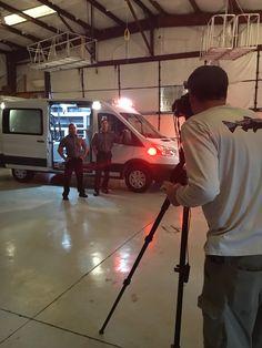 f2aaa069367fef2c3fc2262a4ba19b89 conceptual photography ambulance two wheeler ambulance by dheeraj shetty transport desing mccoy miller ambulance wiring diagram at aneh.co
