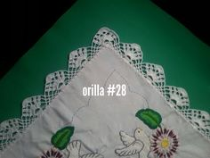 Pin de Farhina Yasmin em crochet | Casaco de renda, Vestidos