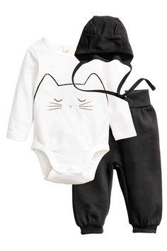 Flight Tracker Tutina Leggera Ciniglia Neonata Girls' Clothing (newborn-5t)