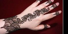 Bridal henna mehndi is most popular in Pakistan and India. Bride is decorated with beautiful henna mehndi designs on her wedding day, there are most popular Pakistani Mehndi Designs, Eid Mehndi Designs, Latest Arabic Mehndi Designs, Back Hand Mehndi Designs, Stylish Mehndi Designs, Mehndi Designs For Girls, Mehndi Designs For Beginners, Wedding Mehndi Designs, Mehndi Design Images