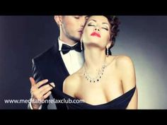LOVE MAKING MUSIC...sexy lounge music - YouTube