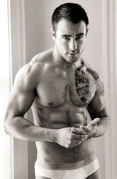 Hot, sexy, men, guy, gay, muscle, body, cute, male, hunk, stud, tattoo, ink