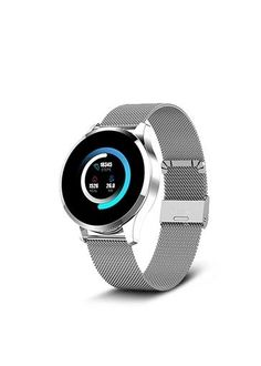 Looking for the cheap smart watches online in South Africa? Visit Fabulously Fit to find the all new and exclusive Smart watches at great discounted prices.