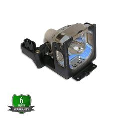 #9268A001 #OEM Replacement #Projector #Lamp with Original Philips Bulb