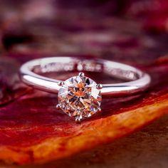 656 Besten Wedding Ideas Jewelry Bilder Auf Pinterest In 2018