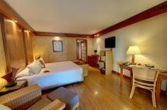 InterContinental Resort and Spa Moorea - Hotels.com - Hotel rooms with reviews. Discounts and Deals on 85,000 hotels worldwide