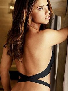 Backless bra..so need this for some cute summer dresses