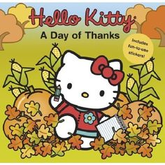 Top Hello Kitty Thanksgiving Card Images: 30 Best Designs https://24homely.com/diy-hacks/hello-kitty-thanksgiving-card-images-30-best-designs/