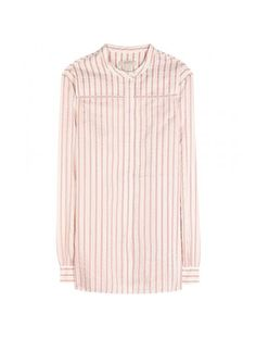http://sellektor.com/all/mytheresa/strona-31 Cotton-blend Shirt