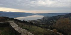 Intorno al lago Omodeo: Sedilo, Zuri, Ghilarza