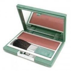 Clinique Clinique Soft Pressed Powder Blusher  Mocha Pink * You can get more details by clicking on the image.