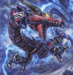 Red Dragon Thunderzord Power! Power Rangers Fan Art, Mighty Morphin Power Rangers, Pawer Rangers, Green Ranger, Mecha Anime, Marvel, Red Dragon, Geek Culture, Kamen Rider