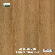 What Are Laminate Floors Made Of king's canyon cherry, laminate flooring   flooring   pinterest