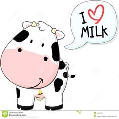 Photo about Cute baby cow illustration isolated on white background. Illustration of bubble, graphic, cartoon - 42867355 Cute Baby Cartoon, Cute Baby Cow, Cartoon Cow, Baby Cows, Cute Cows, Cute Babies, Heifer Cow, Cow Drawing, Cow Tattoo