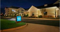 Homewood Suites by Hilton Columbus Columbus Homewood Suites by Hilton Columbus is 6 minutes' walk from Columbus Park Crossing shopping centre. This all-suites hotel offers a shuttle service within an 8-km radius and free WiFi.