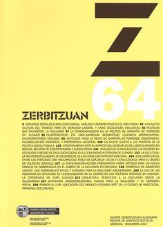 ZERBITZUAN