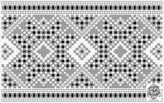 Creative Embroidery, Embroidery Designs, Hardanger Embroidery, Hand Embroidery, Bargello, Quilts, Stitch, Learning, Sewing
