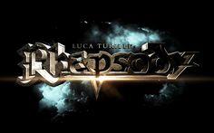 LUCA TURILLI'S RHAPSODY - Ascending To Infinity