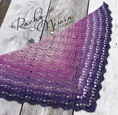 Best 12 The Sugar Plum Shawl is detailed, elegant, and the perfect accessory for dressing up any outfit. The pattern is designed specifically to highlight the beauty of a hand dyed gradient and to showcase gradual color changes. It features a repeat Crochet Chart, Knit Crochet, Crochet Patterns, Crochet Shawl Diagram, Crochet Granny, Crochet Designs, Easy Crochet, Stitch Patterns, Knitting Patterns