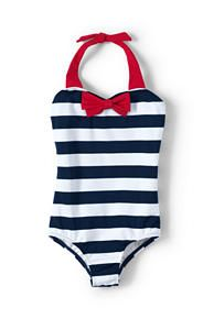 Girls Swimsuits, Swimwear, Bathing Suits | Lands' End