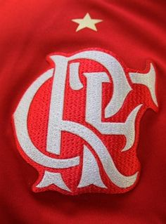 Flamengo x Bahia: Vendas abertas para ST